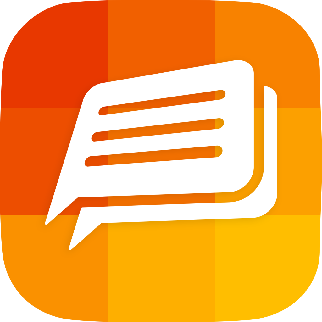 Auto Broadcast Chat Shopee